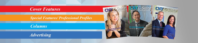 CNY C Suite slider header